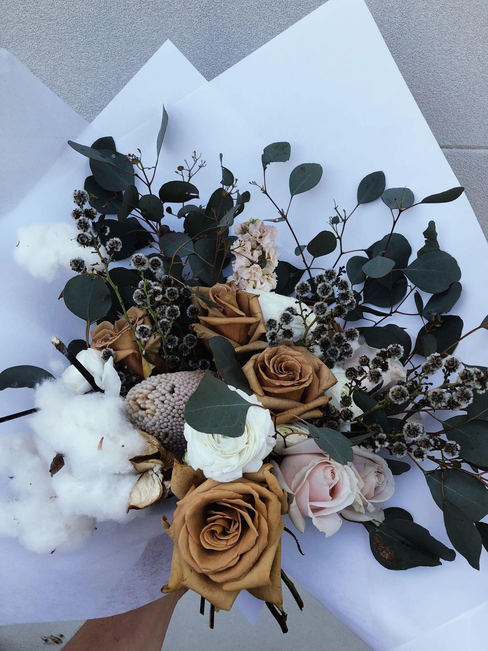 Bouquet Deliveries Bouquet delivery, Cotton clouds, Bloom
