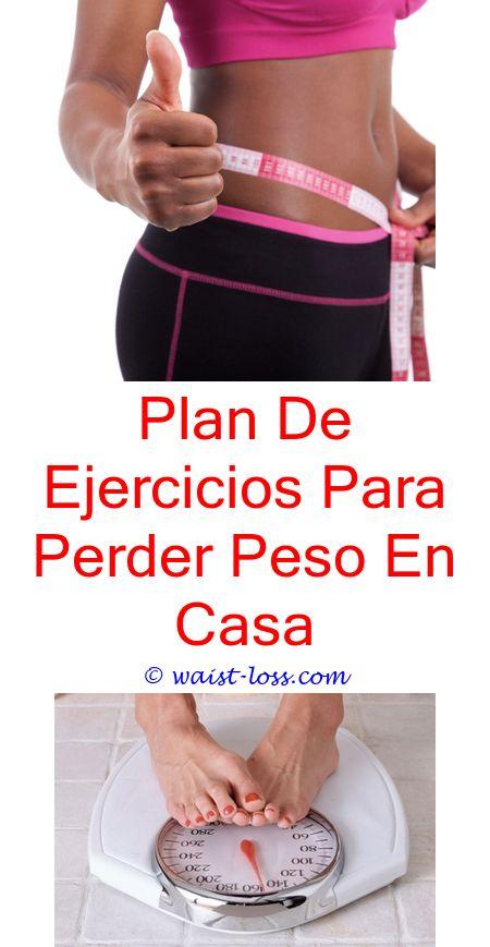 Como perder peso en una semana rapidamente image 1