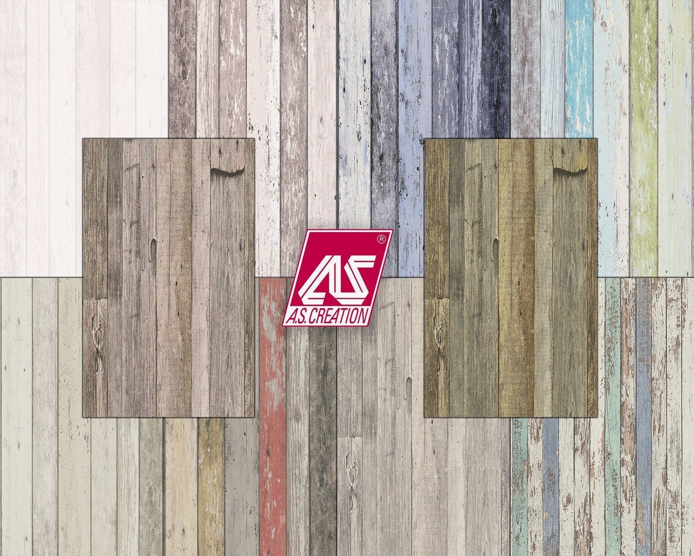 Fahnenbruck Küchen ~ 36 best fototapete images on pinterest adhesive vinyl adhesive