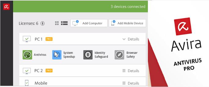 free download avira antivirus for pc windows xp
