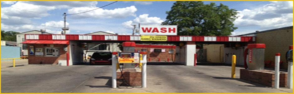 24 Hour Car Wash Dallas TX, Car Wash Dallas TX We are