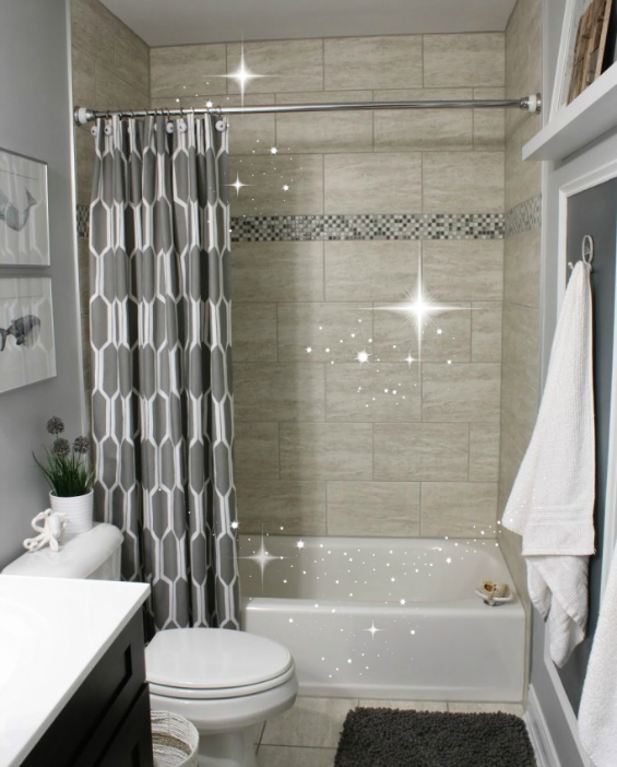 enjoyable tub tile surround ideas. Homemade Tub Tile n  Shower Cleaner Makes Soap Scum Disappear Like Magic Mary Hunt s