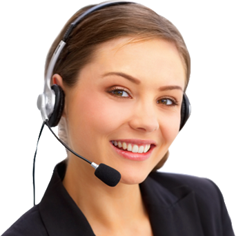 Conversational Virtual Receptionist Answering Service