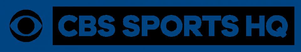 Super Bowl LIII CBS Sports HQ Bets Big on the Big Game