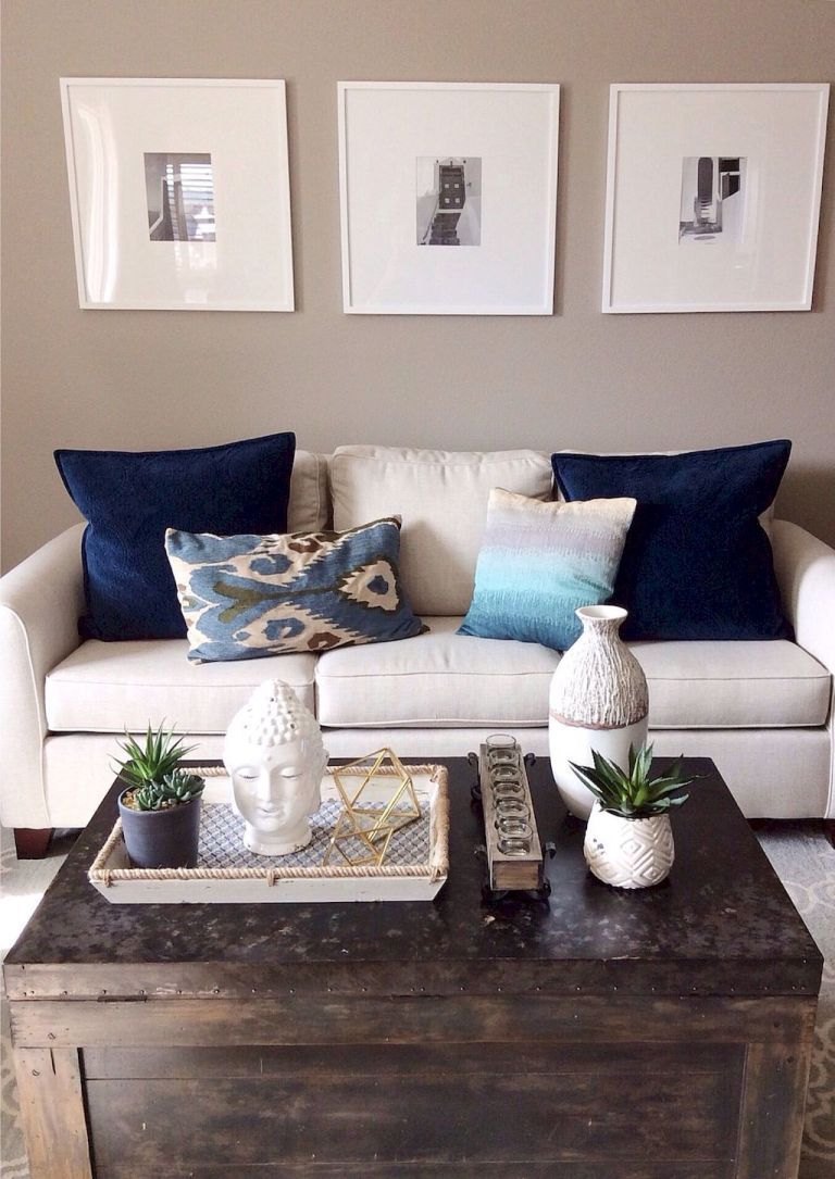 the special things you can do for your living room under 10 300 35 rh pinterest com