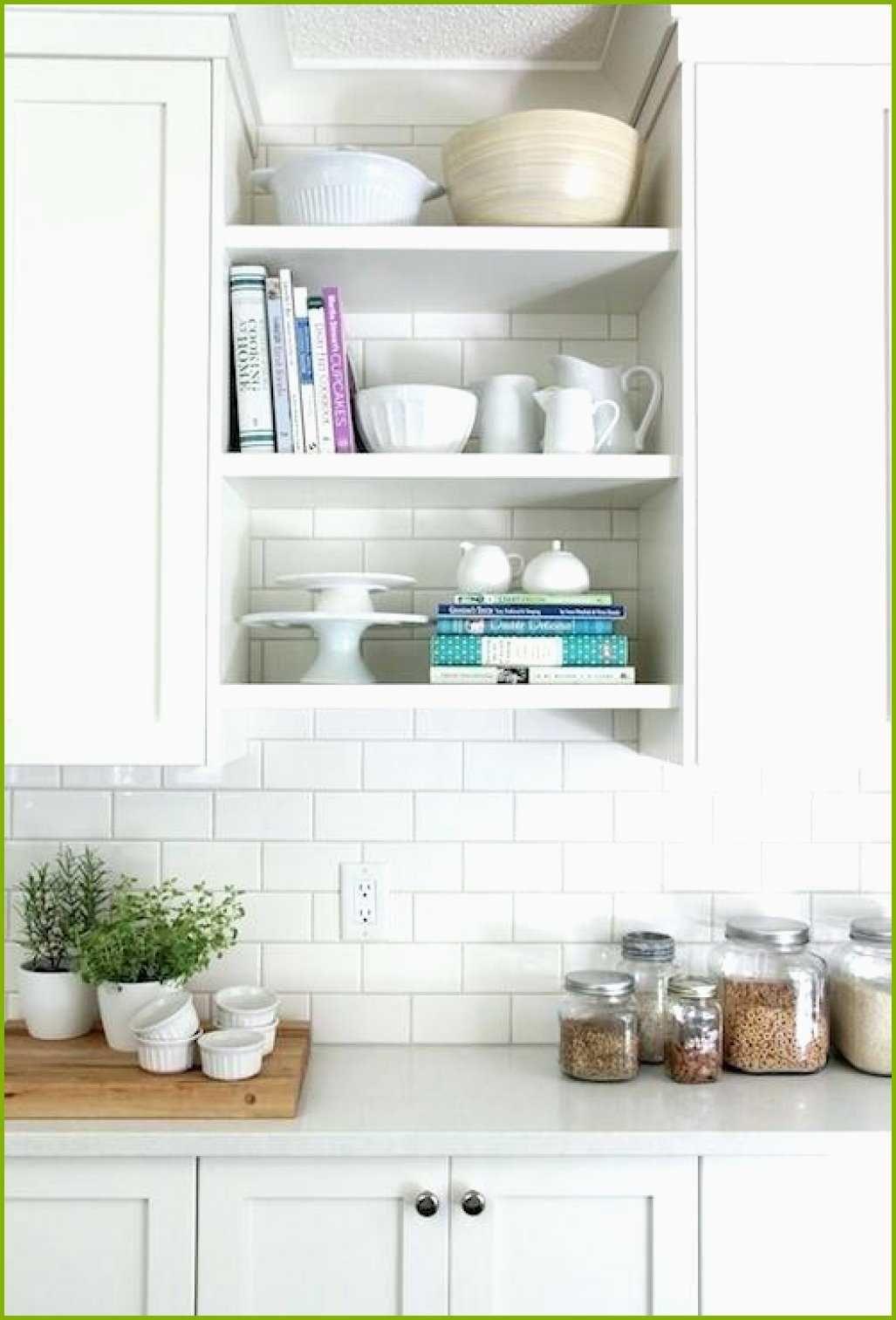 kitchen wall cabinet end shelf beautiful open end shelf wall cabinet rh pinterest com