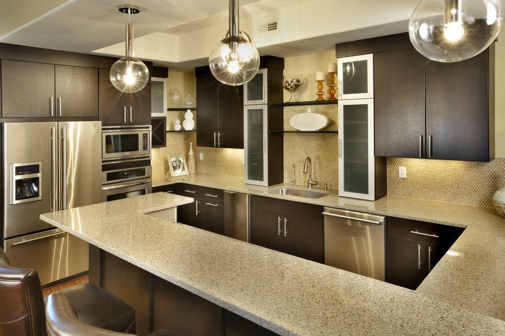contemporary black basement design ideasstunning awesome modern