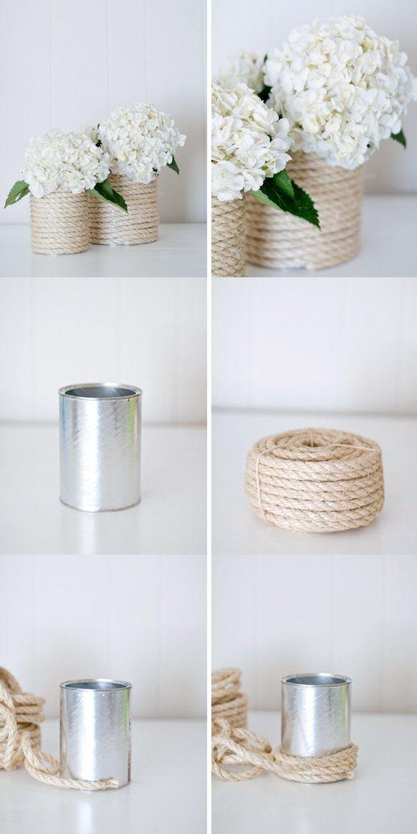 Hantaran Di Dalam Kotak Yang Di Balut Bersama Reben Gift Wrapping Gifts Diy