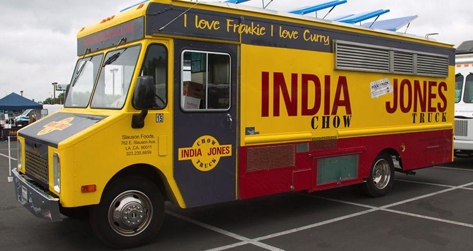 Food Truck Google Search Food Truck Best Food Trucks Food