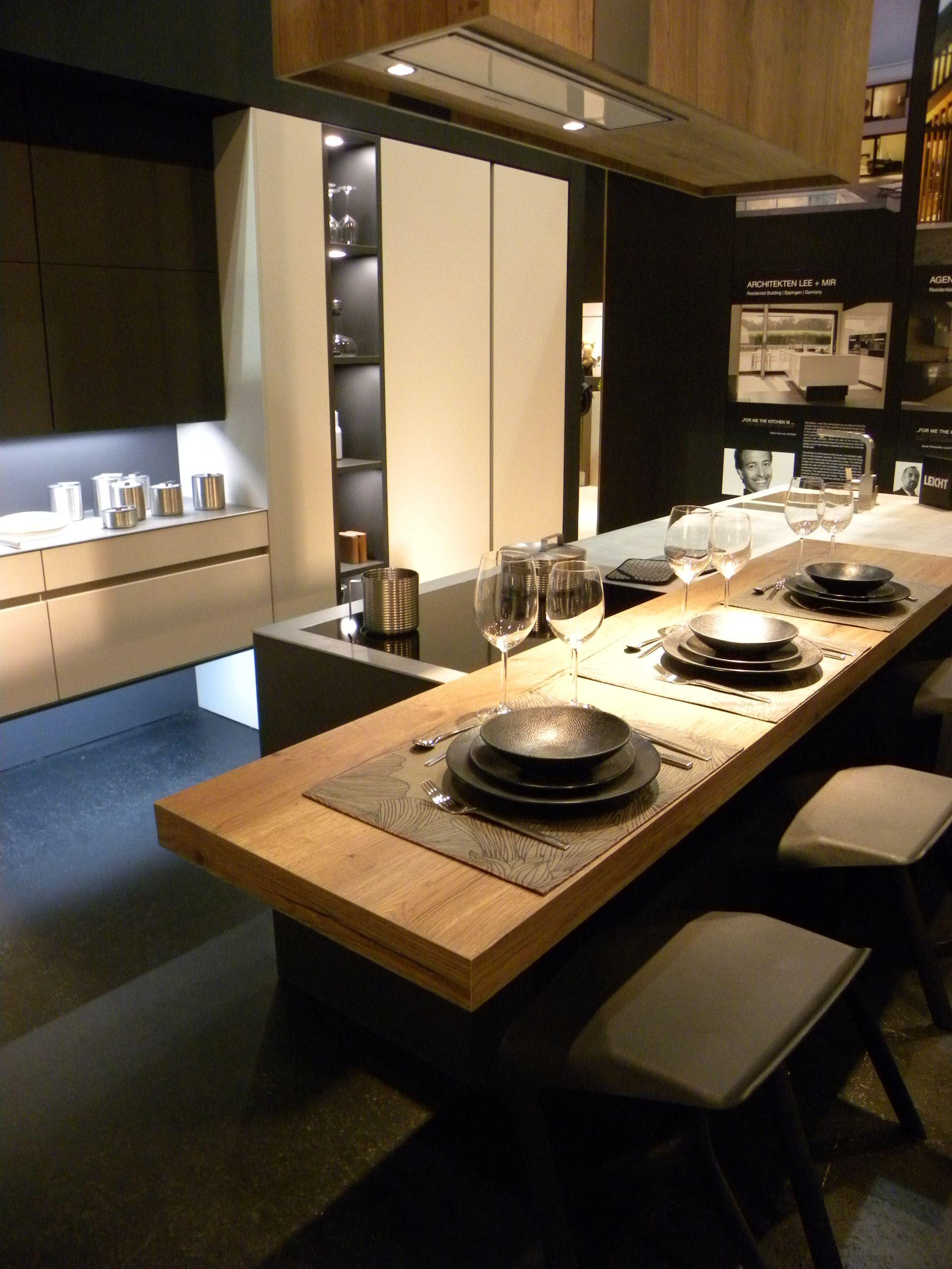 pin by doc holladay on interiors i love pinterest house design rh pinterest com