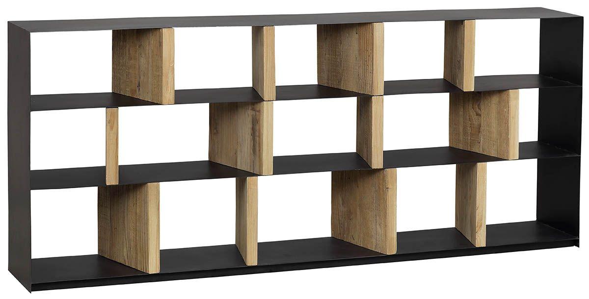 dov9984 misc furniture rh pinterest de