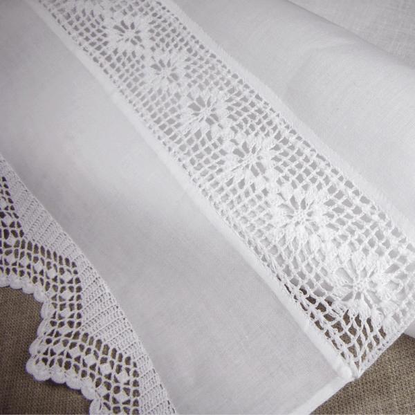 nombreux choix de brise bise crochet rideau romantique cantonni re dentelle store bateau. Black Bedroom Furniture Sets. Home Design Ideas