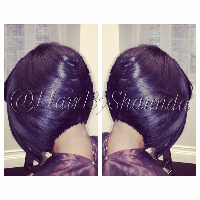 Pin On Hair Fashion And Tips