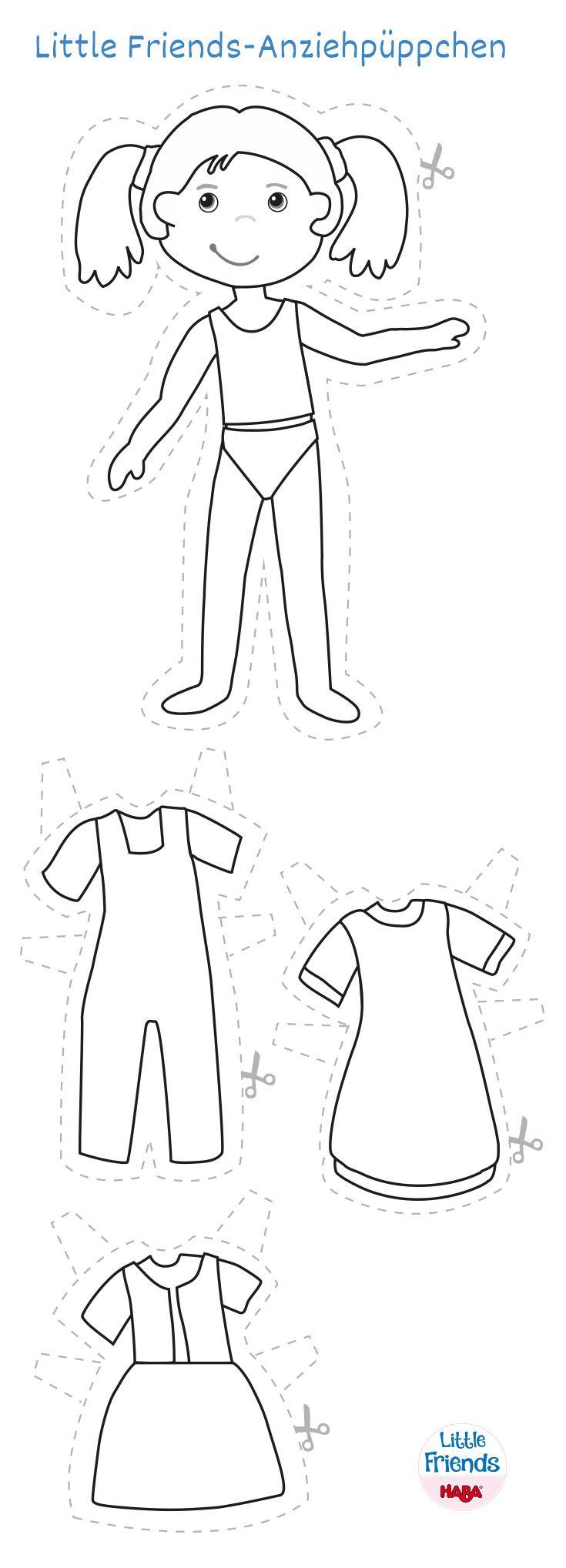 Was anziehen beim kennenlernen der eltern