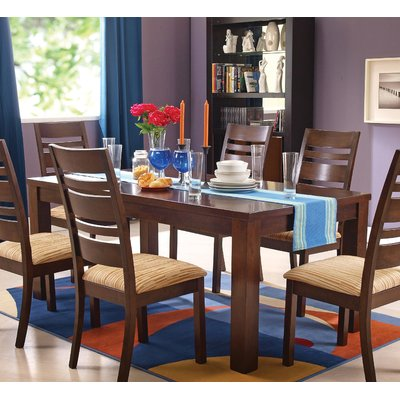 globaltradingunlimited homerton dining table products dining rh pinterest com
