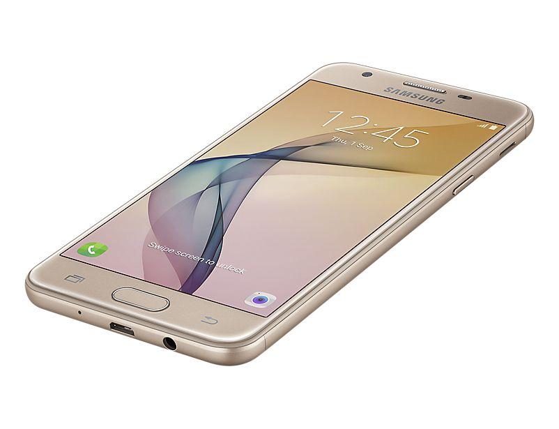 Daftar 15 Harga Dan Spesifikasi Lengkap Hp Android Samsung