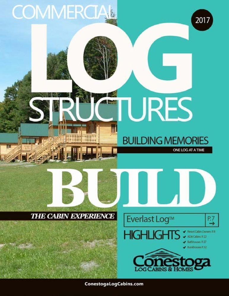 log cabin kit cost estimates turn key cost for log cabins kit and rh pinterest com