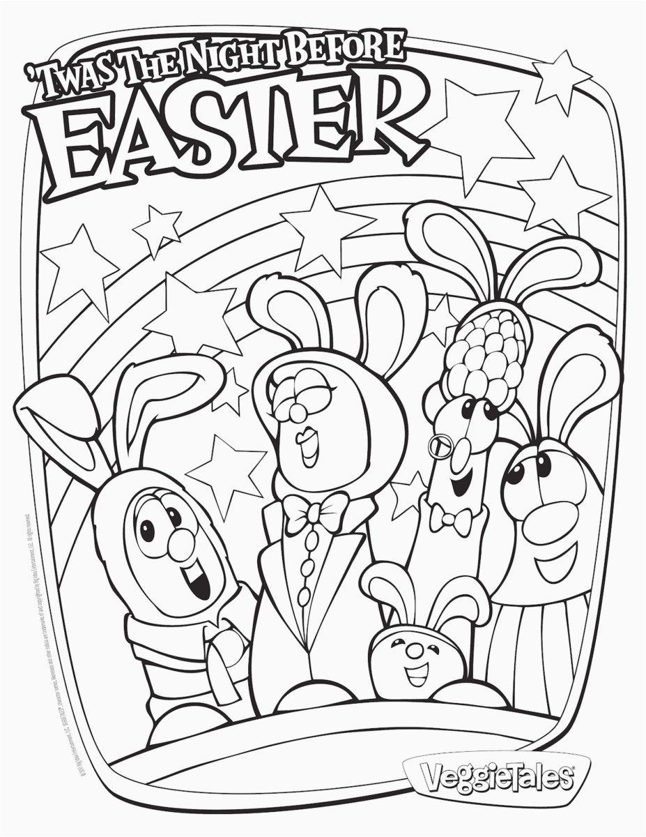 Font For Coloring In Letters Unique 27 Letter A Coloring Pages For Toddlers Gallery Coloring Nyan Cat Hanukkah Disney