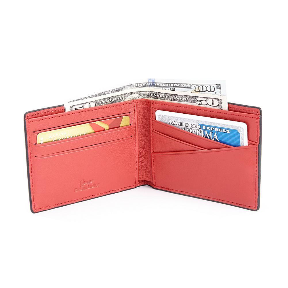 36934b24335eb Diga 4606 Kadın Sırt Çantası Bordo | Çanta-Bavul-Cüzdan | Wallet