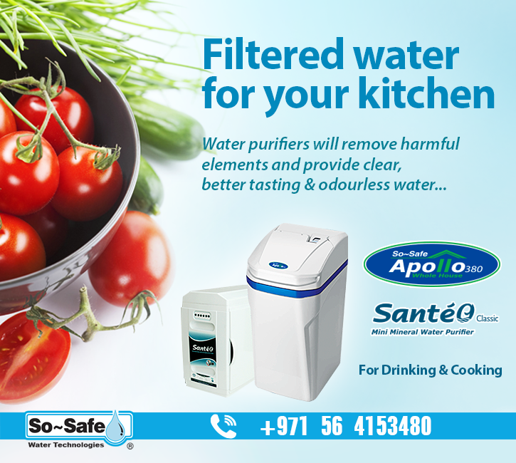Water purifiers for cooking and drinking  We offering a best