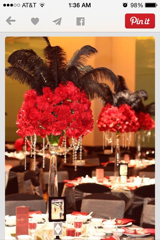 masquerade party nieuwjaar pinterest masquerade party rh pinterest com