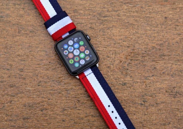Image result for pride band apple watch Apple watch