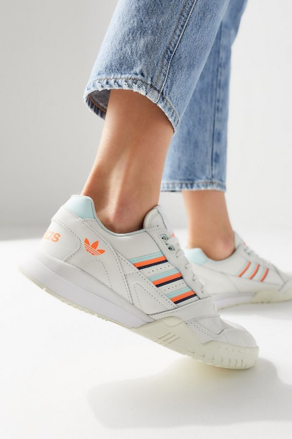 adidas A.R. Trainer Sneaker | Urban Outfitters | Adidas