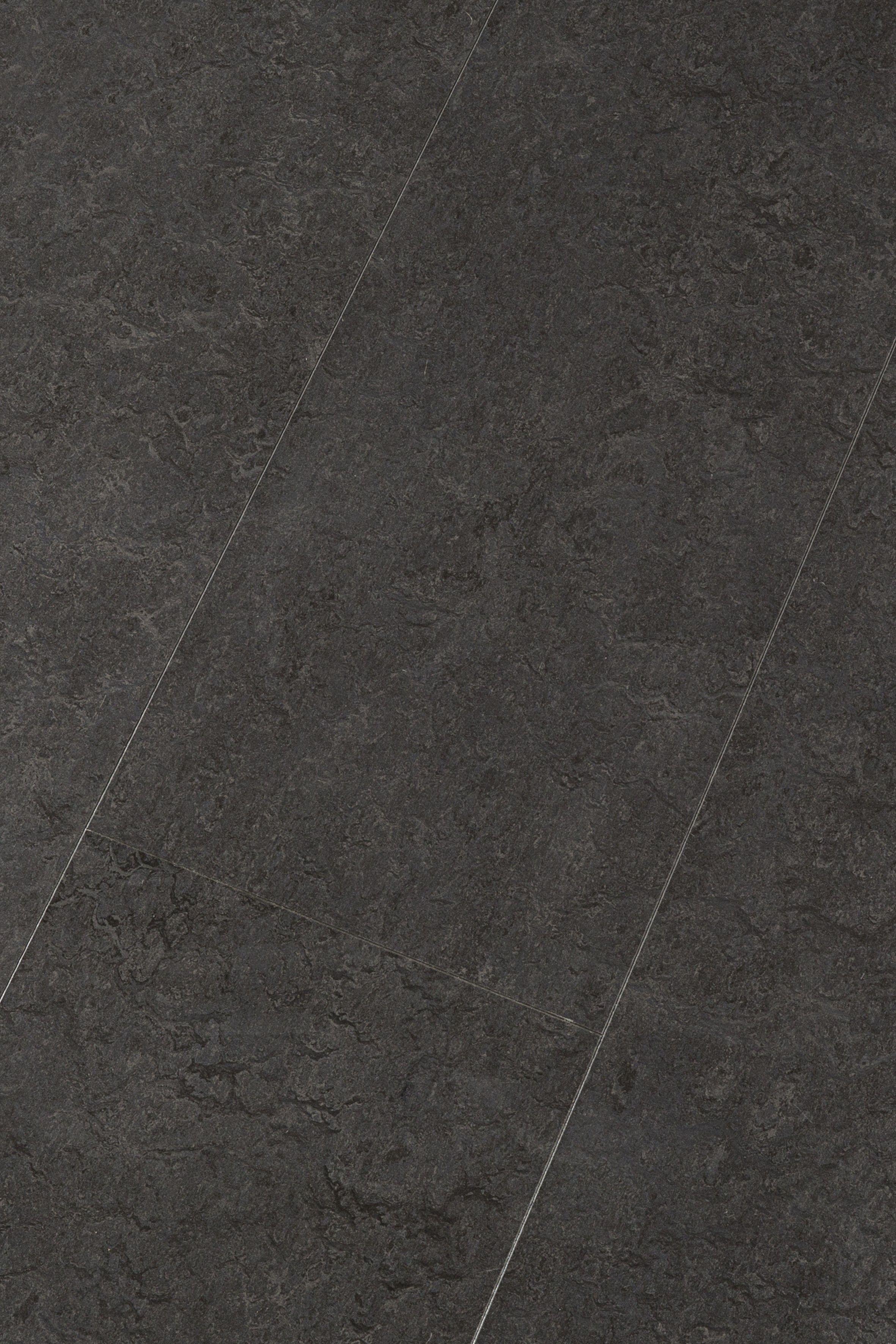 03.269 Linoleum Schiefer anthrazit | Linoleum | Pinterest | Schiefer ...