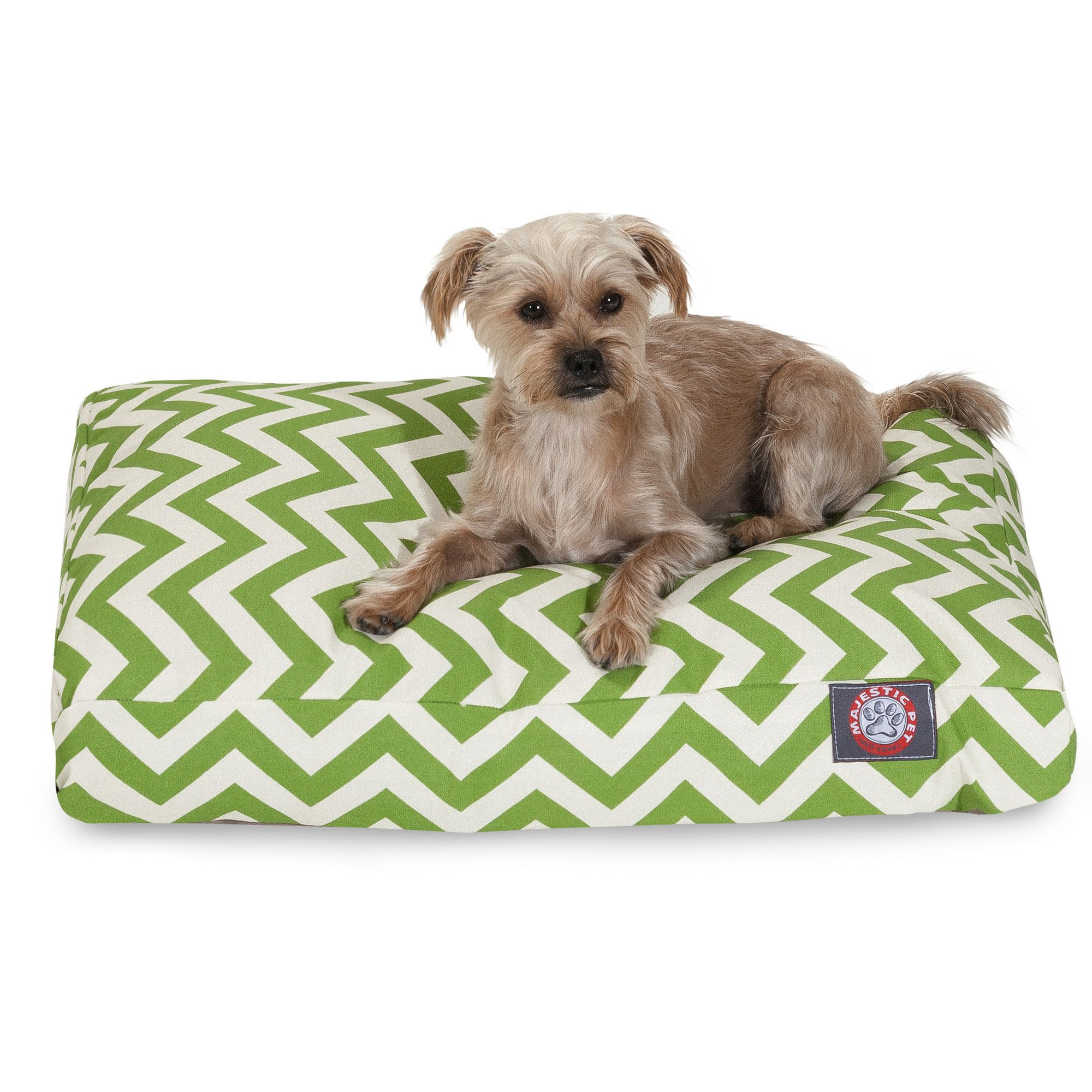 zig zag pillow pet bed products animal pillows dog bed pet beds rh pinterest co uk