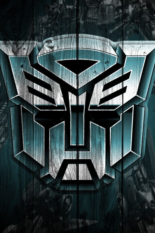 Hd Phone Wallpapers Nerdy Stuff Transformers Transformers Movie