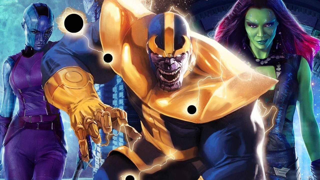 http://vignette3.wikia.nocookie.net/video151/images/b/be/Comics_History_101_Everything_You_Need_to_Know_About_Thanos/revision/latest?cb=20140806162313
