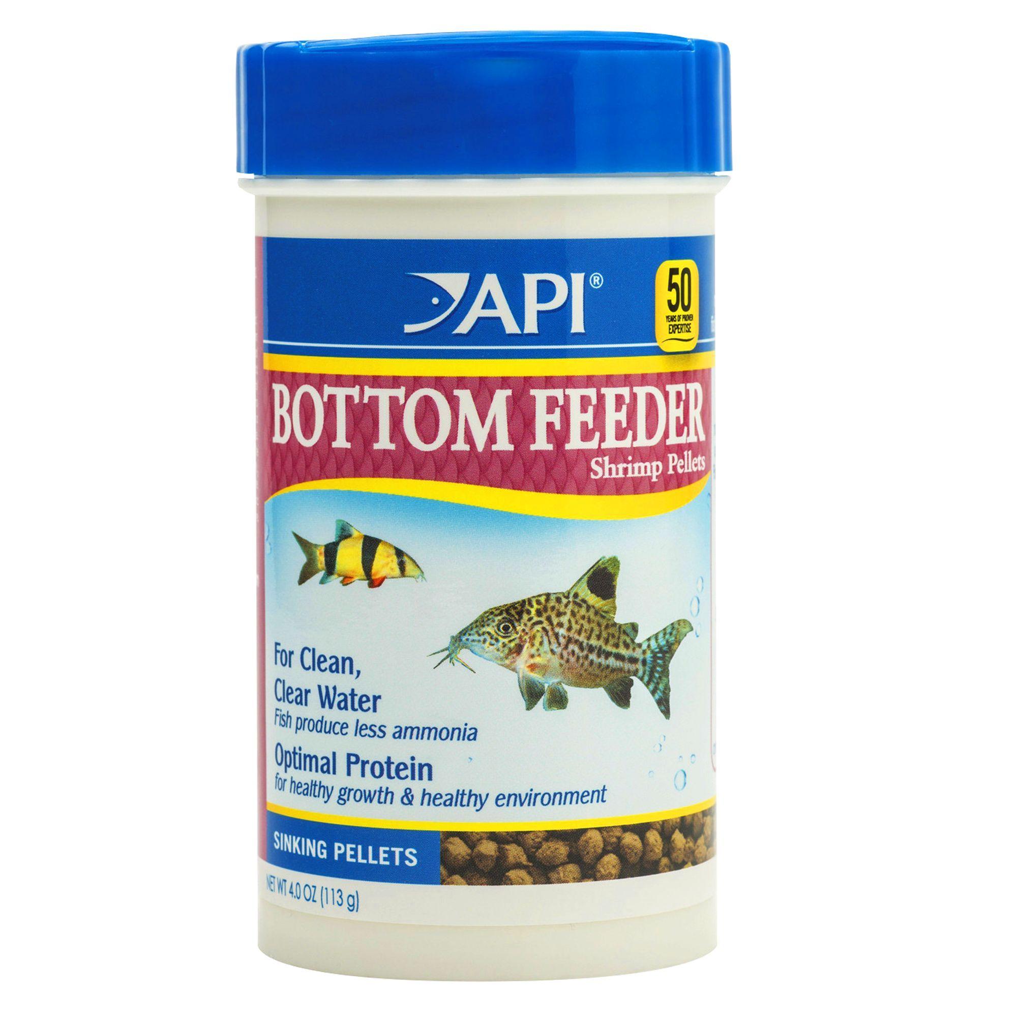 Api Tropical Premium Pellets Community Fish Food Fish Recipes Food Feeder Healthy Fish