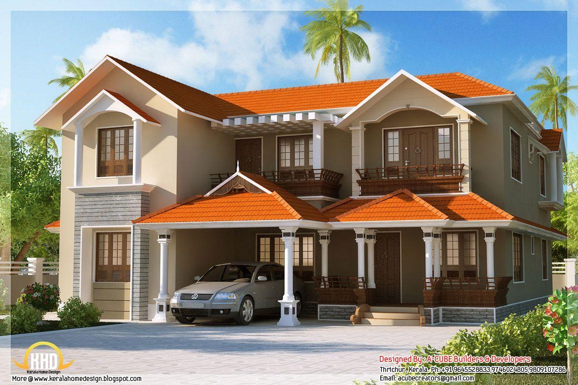 interesting pergola balcony | Home Ideas | Pinterest ...