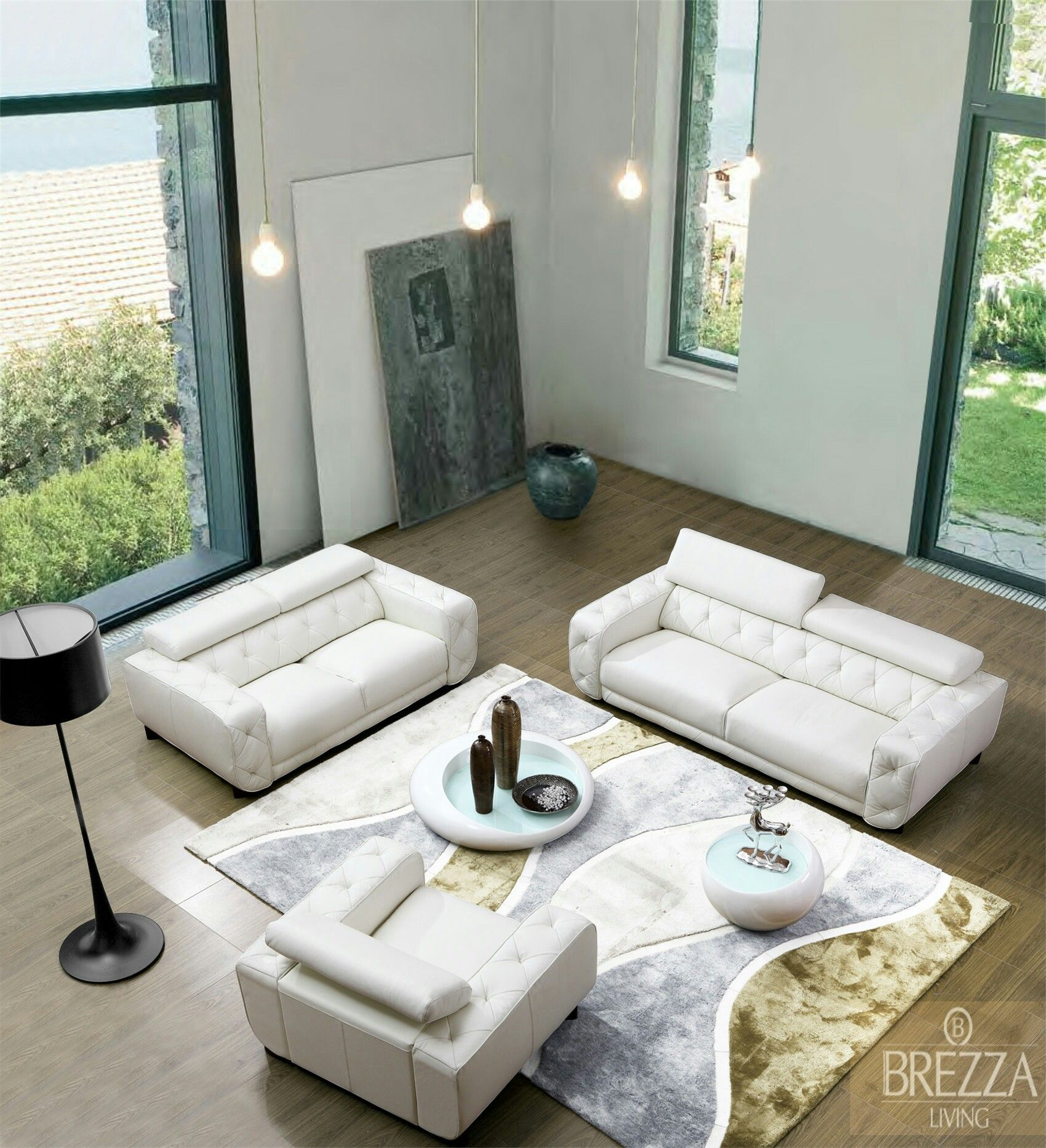 good quality living room furniture%0A Welcome to the biggest online furniture store in Cyprus  Enjoy your  shopping with unique designs  high quality and guaranteed lowest prices