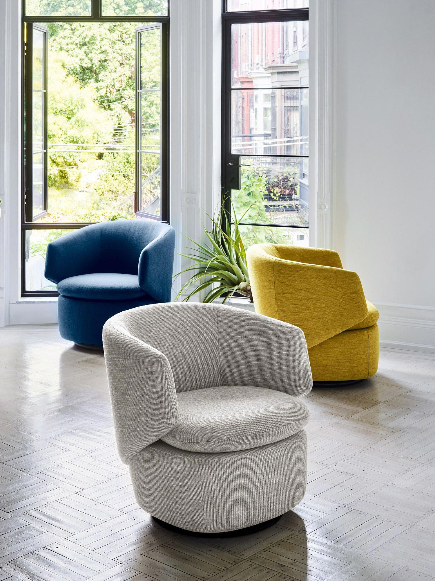 west elm west elm west elm how to decorate with accent chairs rh pinterest com