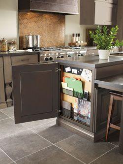 pin by lawrenceburg winsupply on storage ideas pinterest kitchen rh pinterest co uk