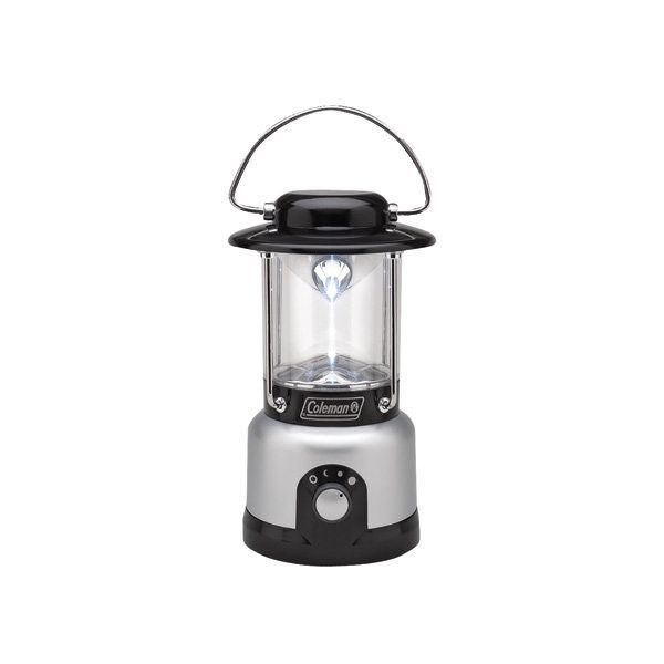 Coleman Personal-Size LED Lantern ($30) found on Polyvore