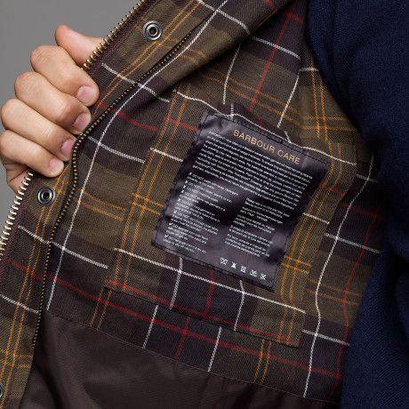 Lazza Abbigliamento Abbigliamento Pinterest frank Pin di 72 su 0XnREaR