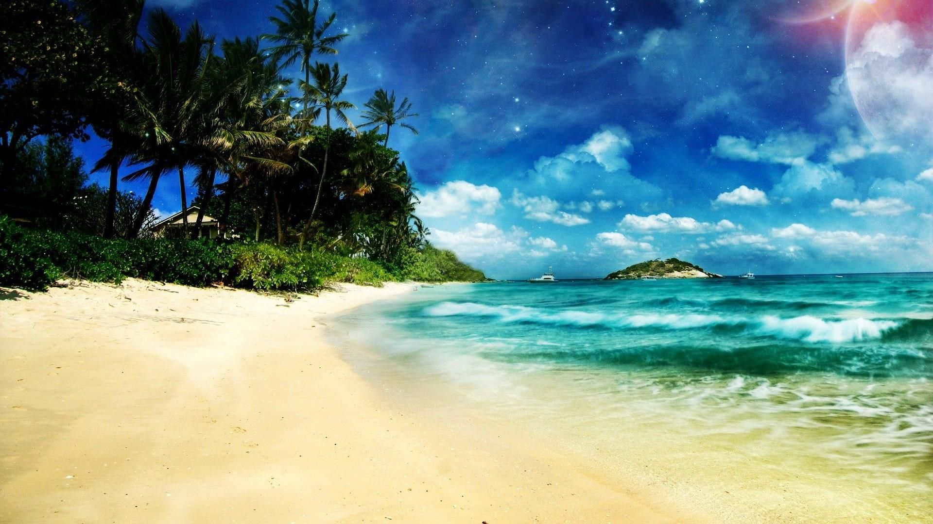beach wallpaper 3f3 ylook lay nature beach best nature rh pinterest com