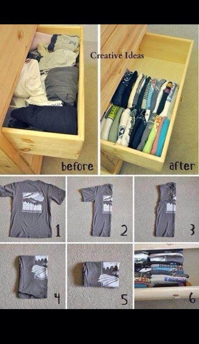 19 Dorm Room Tips Thatu0027ll Get You