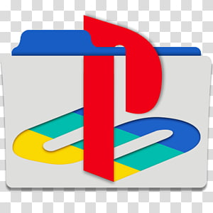 Playstation 2 Playstation 4 Playstation 3 Video Game Consoles Ps4 Logo Transparent Background Png Clipart Video Game Console Playstation 4 Playstation Logo
