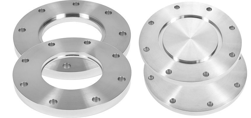 Iso Flanges Standard Iso 7005 1 Iso 9624 Manufacturers