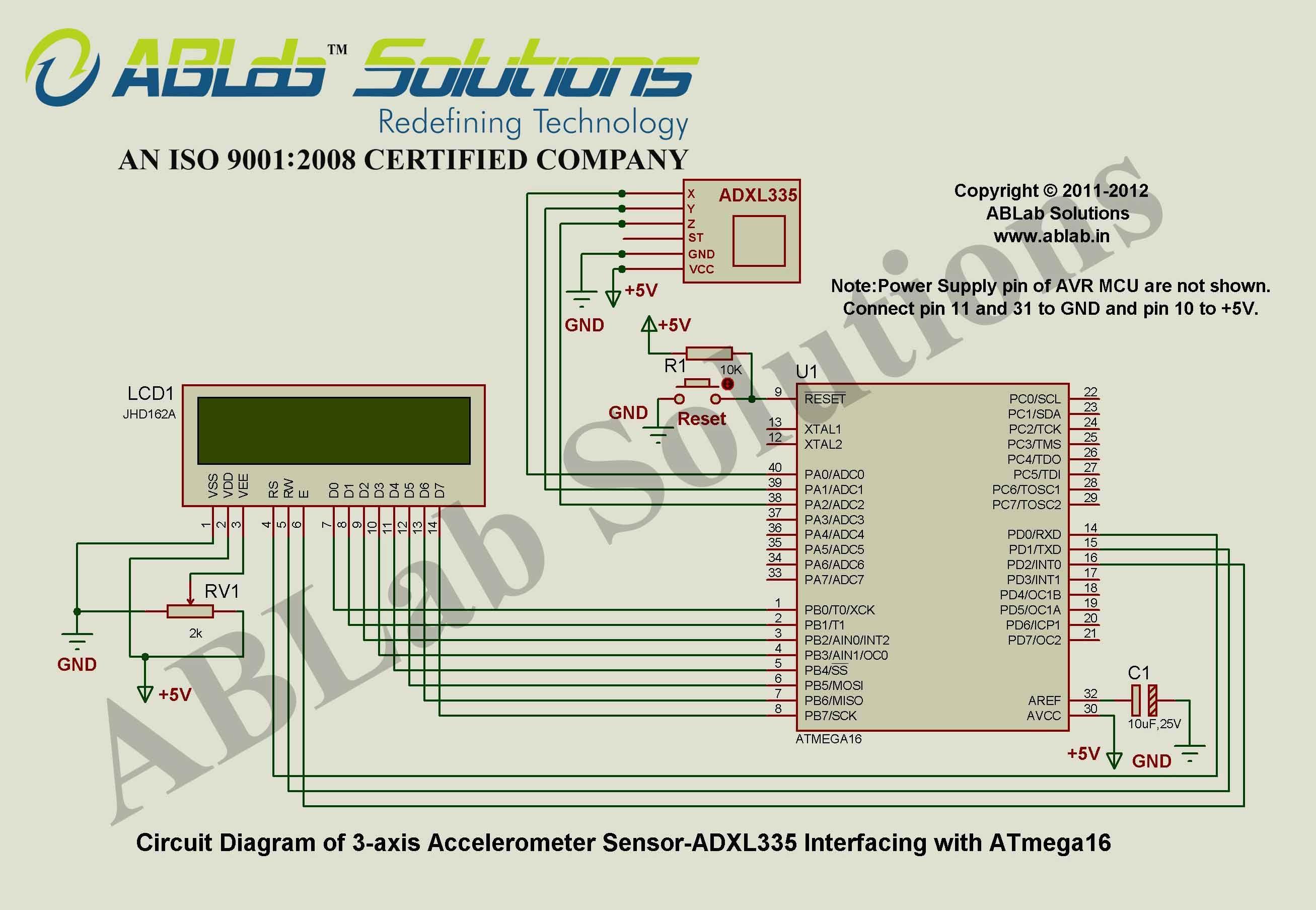 3-axis-Accelerometer-Sensor-ADXL335-Interfacing-with-AVR ATmega16