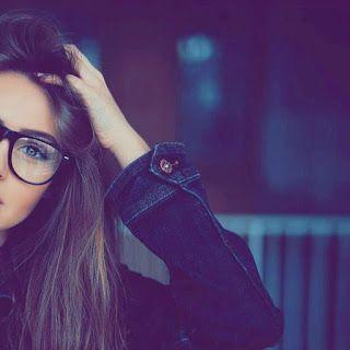 اجمل صور كيوت 2019 احلى صور بنات محجبات Girl Photography Poses Girly Photography Girl Photo Poses