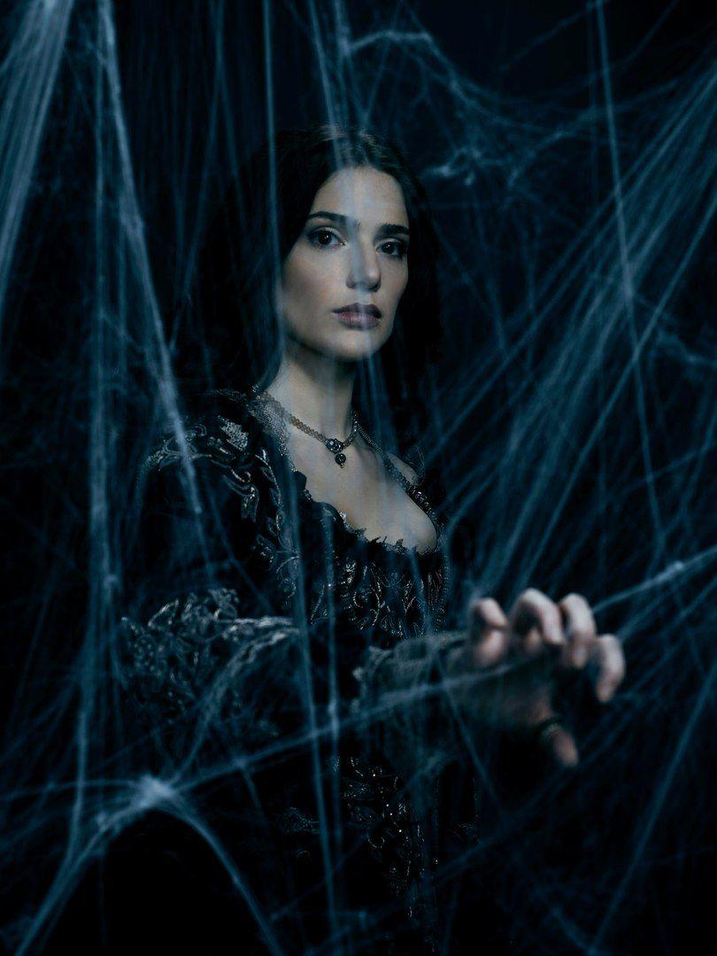 приписывали ведьма разводит на фото качестве источников