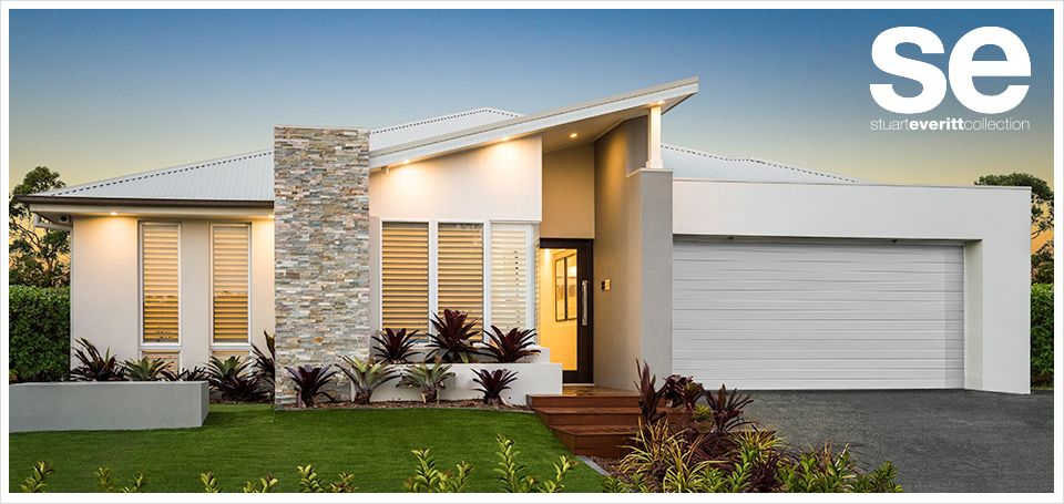 two story house designs qld samples exterior well small one modern ...