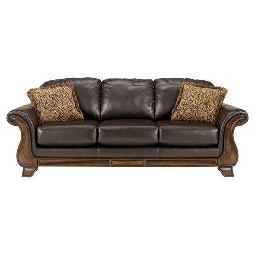 lester sleeper sofa decor rh pinterest fr