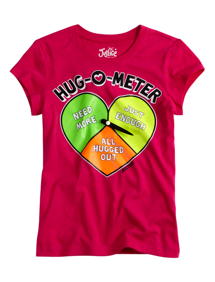 0999e938 Girls Graphic Tees | Shop Girls T-shirts & More Graphic Tee Shirts for Girls