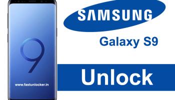 AT&T Samsung Galaxy S9 Plus By Unlock Code | Samsung Unlock