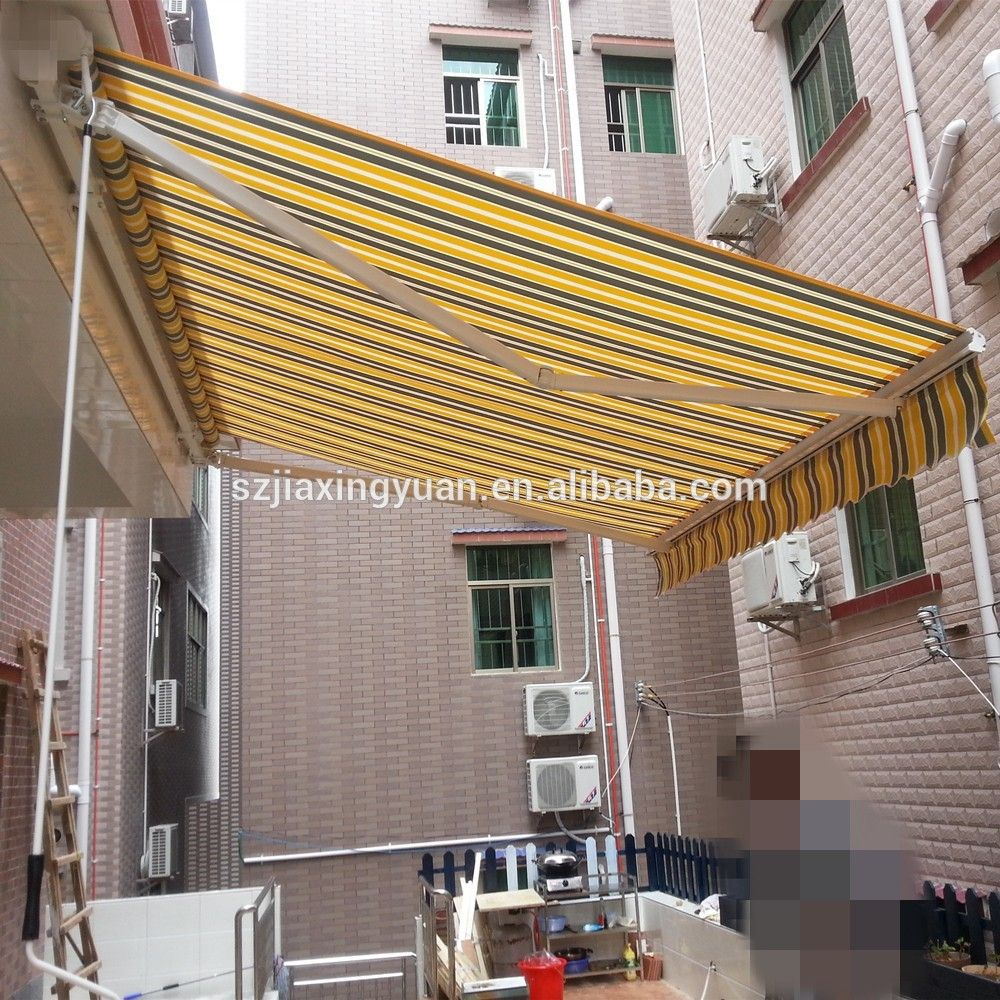Awesome Waterproofing A Balcony